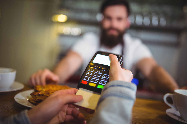 Terminal płatniczy to korzyści dla Twojego biznesu!